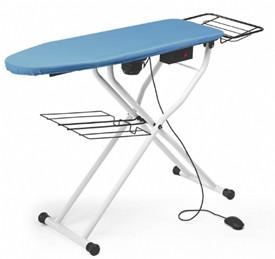 PA71 Ironing Board