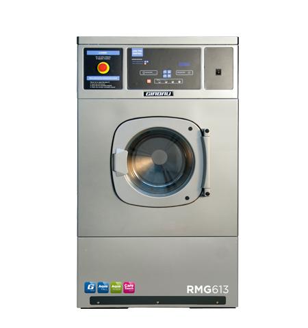 RMG13